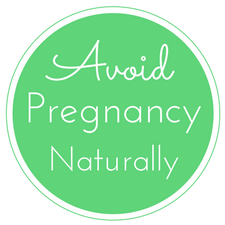 Fertility Awareness, Avoid Conception Naturally, Contraception, Sympto-thermal Method