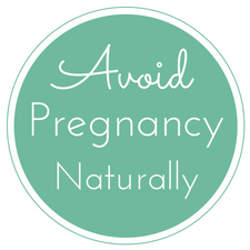 Avoid Pregnancy Naturally  |  My Fertility NZ