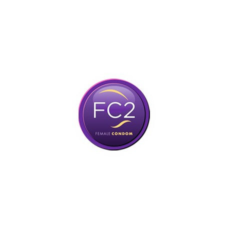 FC2 Female Condom | My Fertility NZ