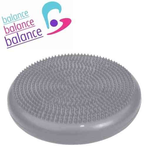 Pelvic Floor Training Cushion  |  My Fertility NZ