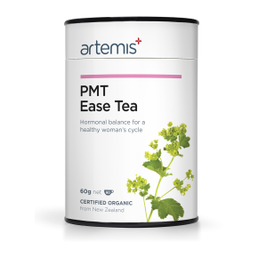 Artemis PMT Ease Tea