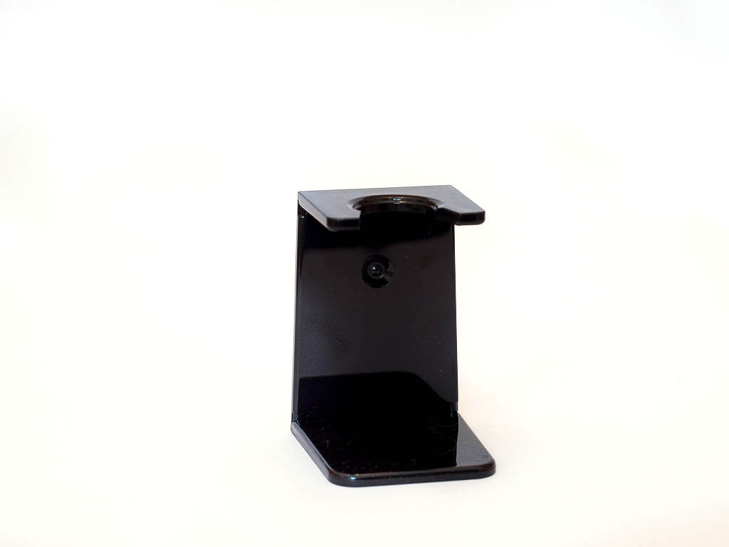 MUHLE: RH6 BRUSH HOLDER - BLACK