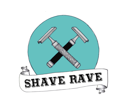 Shave Rave