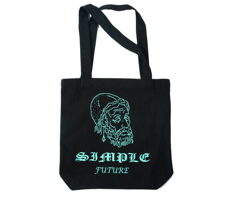 Simple Future Tote