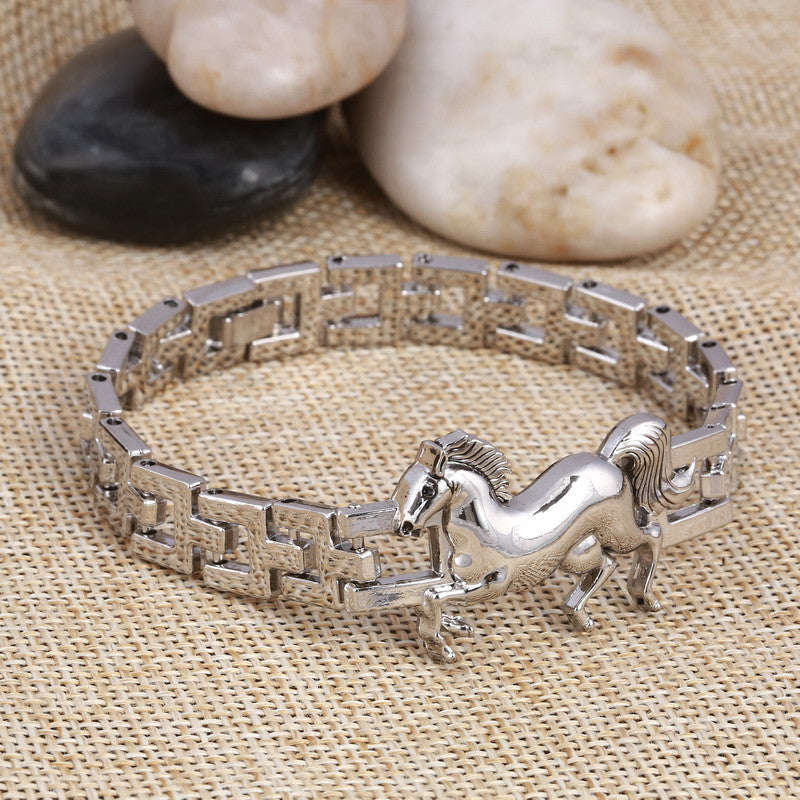 products/Fashion-Punk-Horse-Stainless-Steel-Charm-bracelet-for-Women-DIY-Bracelets-Bangles-Charms-Bracelets-Men-Pulseira.jpg