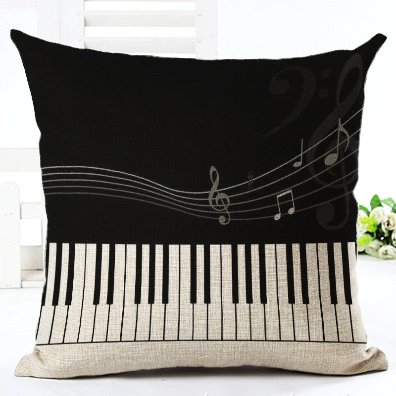 products/Music-Series-Note-Printed-Linen-Cotton-Square-45x45cm-Home-Decor-Houseware-Throw-Pillow-Cushion-Cojines-Almohadas.jpg