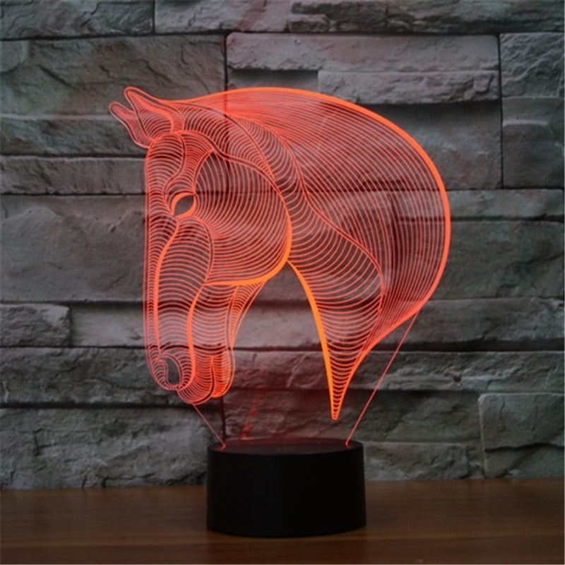 products/Novelty-3d-cartoon-horse-decor-bulbing-night-light-lamp-gadget-led-lighting-star-wars-home-bedside.jpg