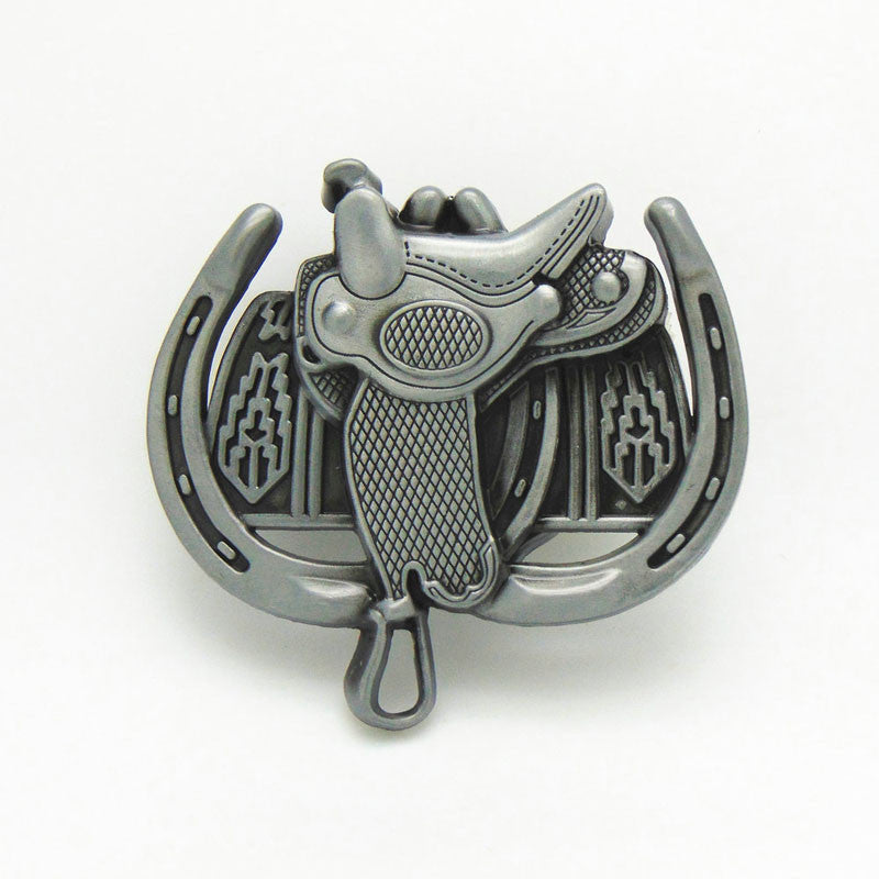 products/Retail-Adult-Womens-Saddle-Horseshoe-Western-Horse-Ride-Belt-Buckle-Silver-Suitable-For-4cm-Width-Belt.jpg