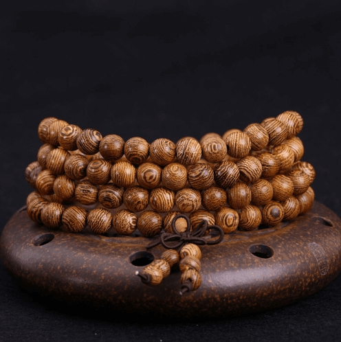 products/Tibetan_wenge_prayer_beads2.png