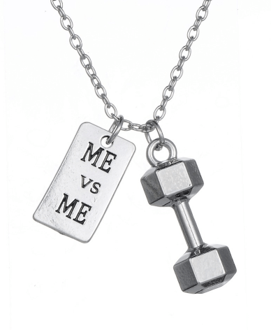 products/barbell_me_vs_me_necklace.png