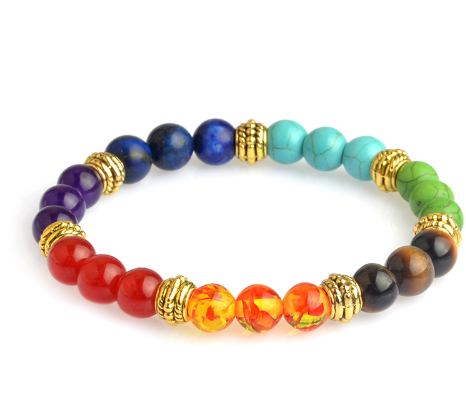 products/gold_bracelet1.png