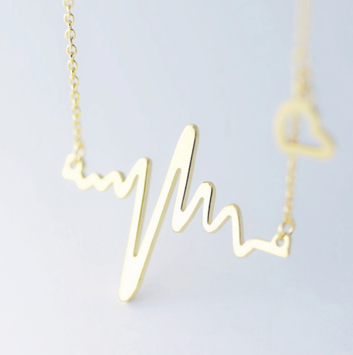 products/gold_heartbeat_necklace_2.png