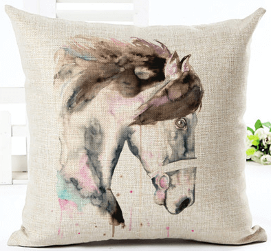 products/horse_pillow_covers_2.png