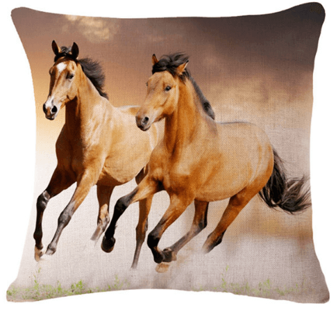 products/horse_throw_pillow_cover_2_brown_horses.png