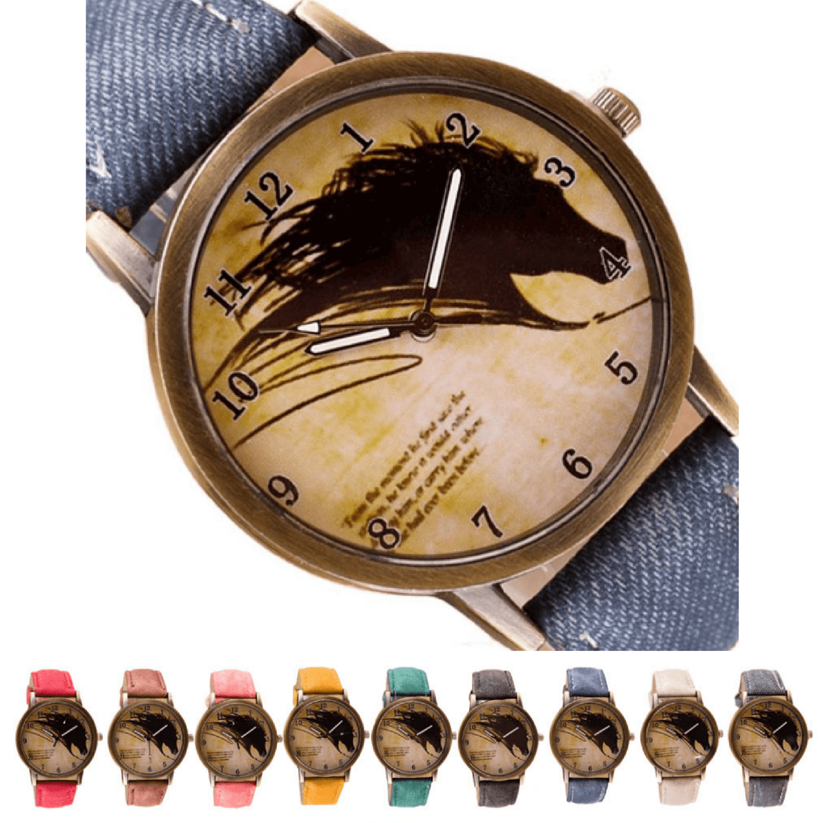 products/horse_watches.png