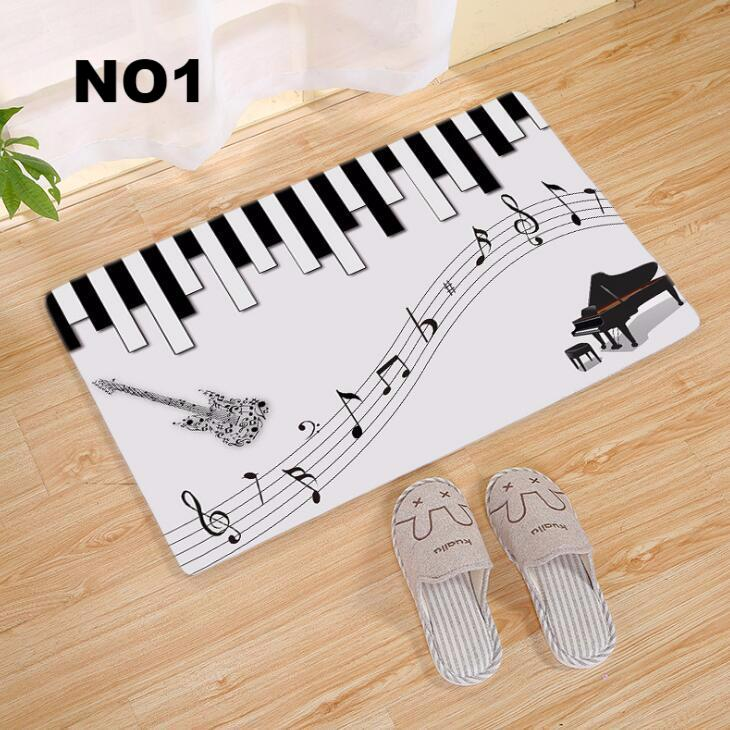 products/music_mat_piano_1.jpg