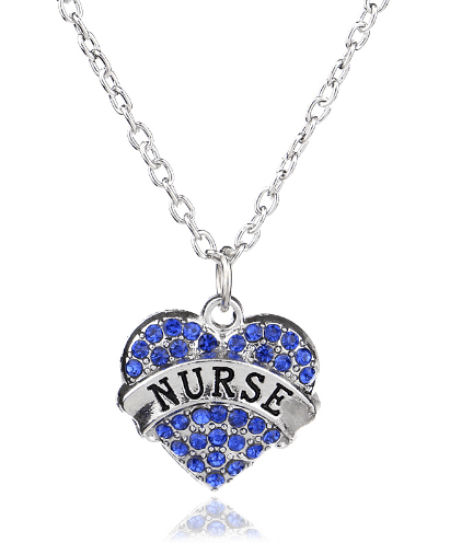 products/nurse_heart_necklace_blue.png