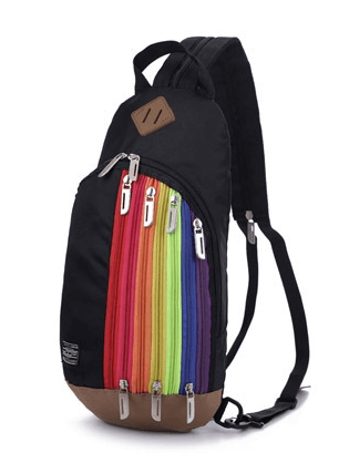 products/rainbow_messenger_backpack_black.png