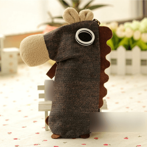 products/soft_horse_pencil_case_gray.png