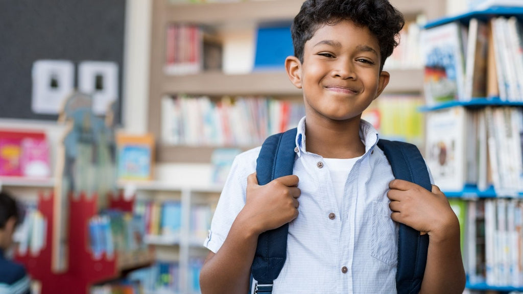 Back-to-School 2020: What to Expect and How to Prepare going back to school