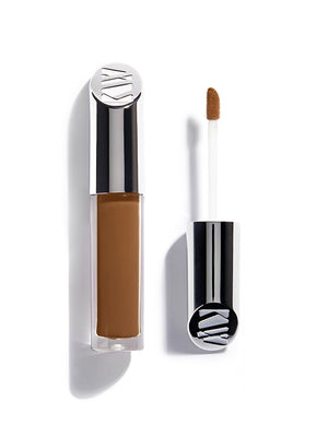 The Invisible Touch Concealer