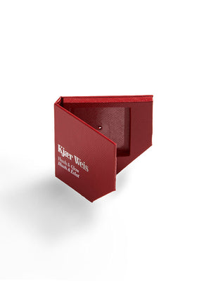 Red Edition Box