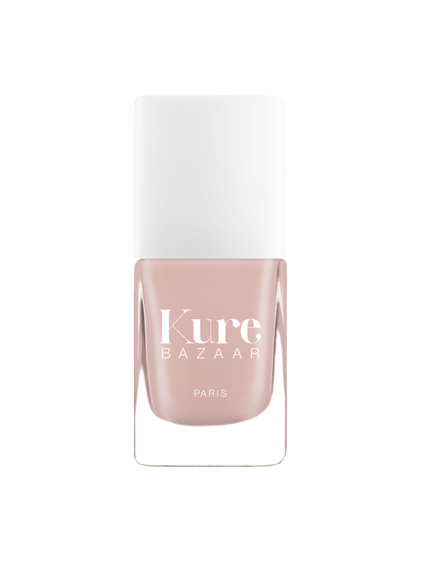 Nail Polish 'French Rose'