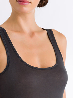 Cotton Ultralight Tanktop