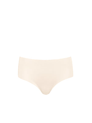 Invisible Cotton Brief