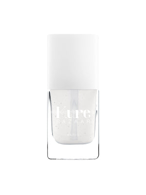 Nail Polish 'Super Base'