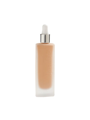 Liquid Foundation - Medium