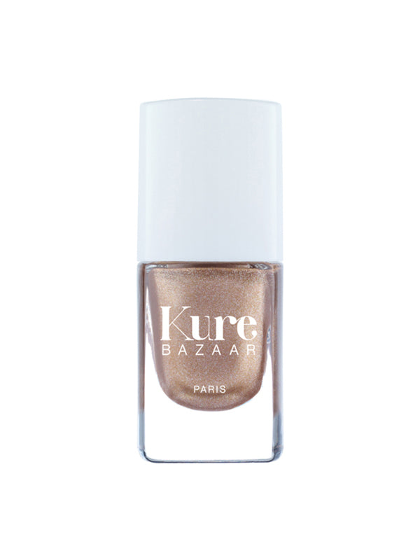 Nail Polish 'Or Bronze'