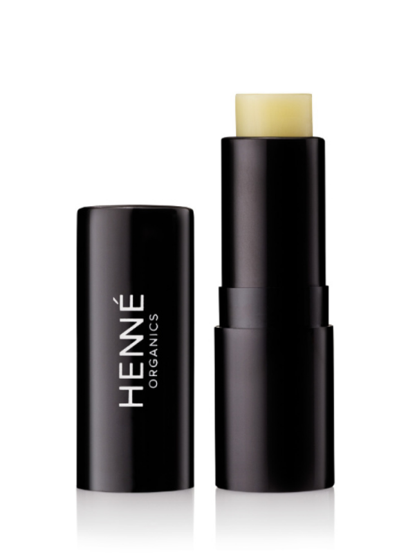 Henné Lip Balm stick