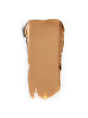 Cream Foundation - Medium