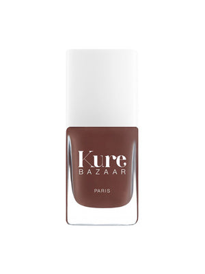 Nail Polish Terre Rose