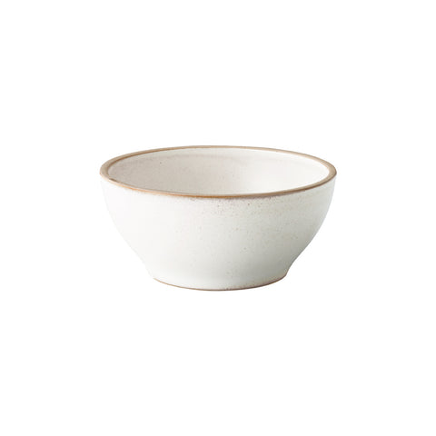 Nori Bowl: White