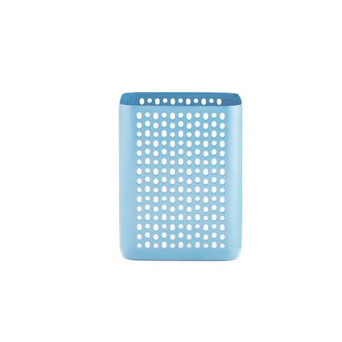 Normann Nic Nac Organizer 2: Powder Blue