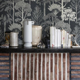Plant Pots + Vases Ferm Living Muse Vase: Calli - The Union Project, Cheltenham, free delivery