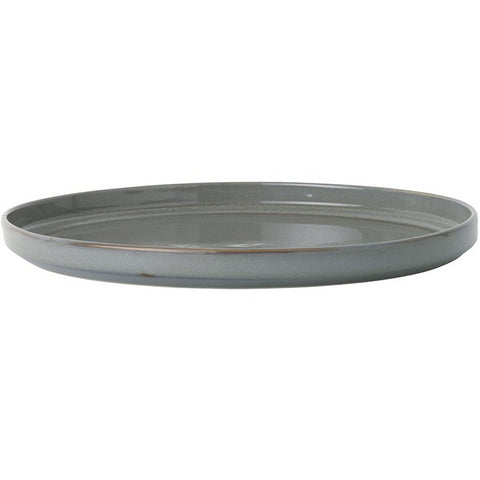 Plates + Bowls Ferm Living Neu Serving Tray - The Union Project, Cheltenham, free delivery