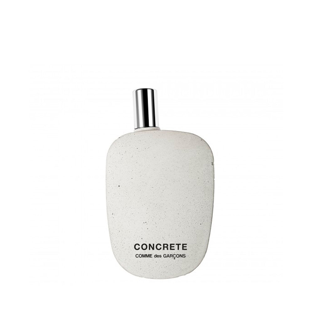 Comme des Garçons Parfums Concrete - The Union Project