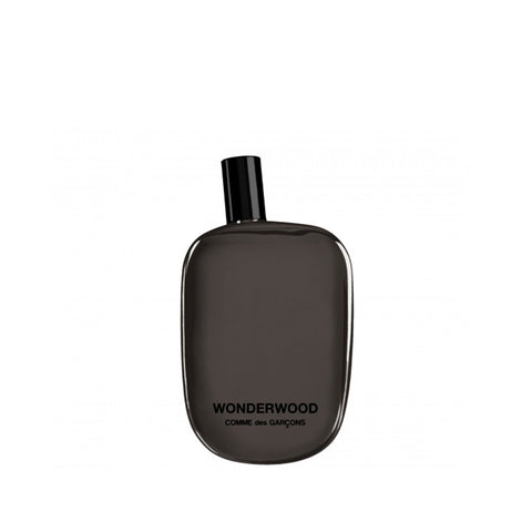 Skincare + Fragrance Comme Des Garçons Parfums Wonderwood - The Union Project, Cheltenham, free delivery