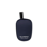 Skincare + Fragrance Comme Des Garçons Parfums Black Pepper - The Union Project, Cheltenham, free delivery