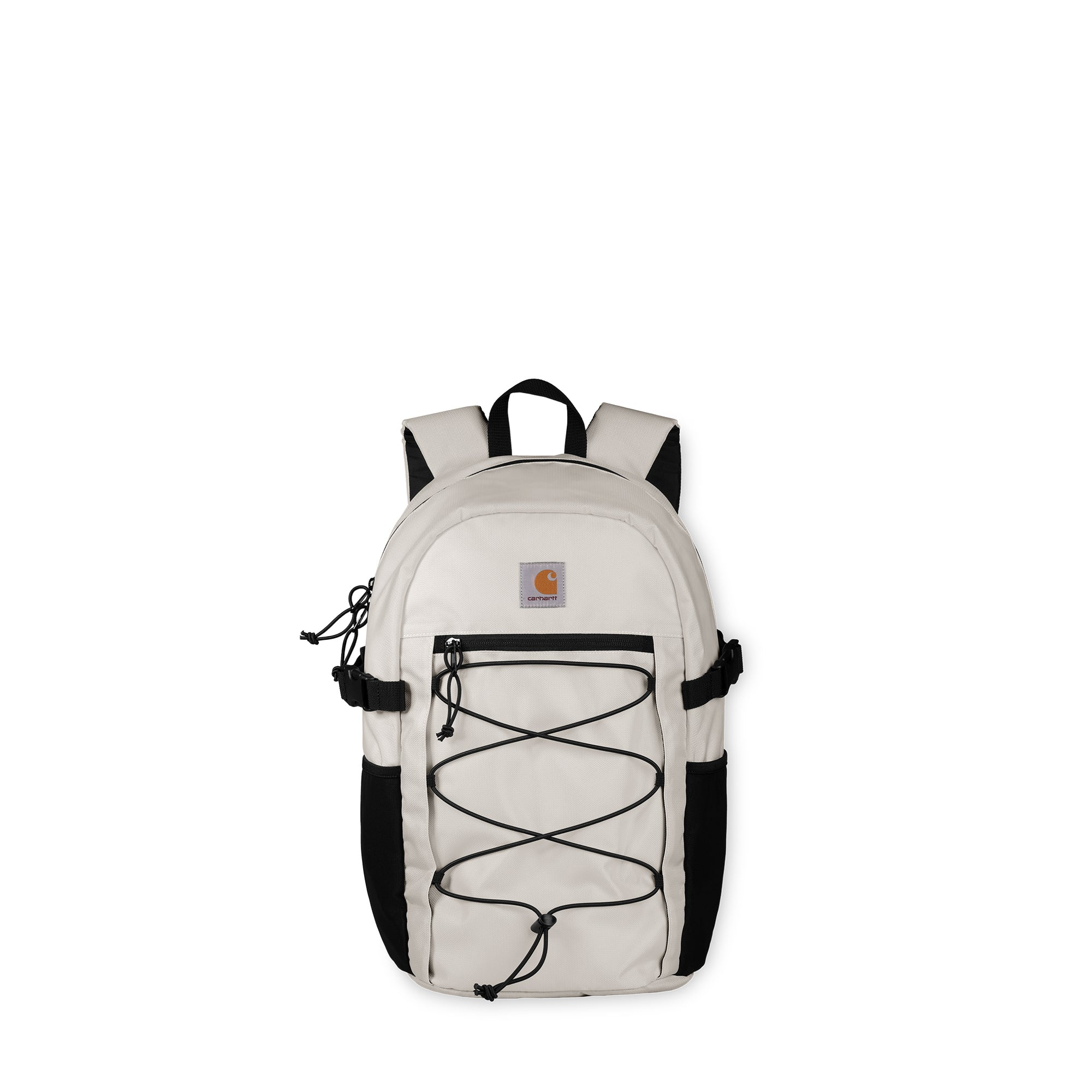 Carhartt WIP Delta Backpack: Glaze - The Union Project