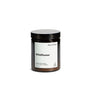 Earl of East London Soy Wax Candle 170ml: Wildflower