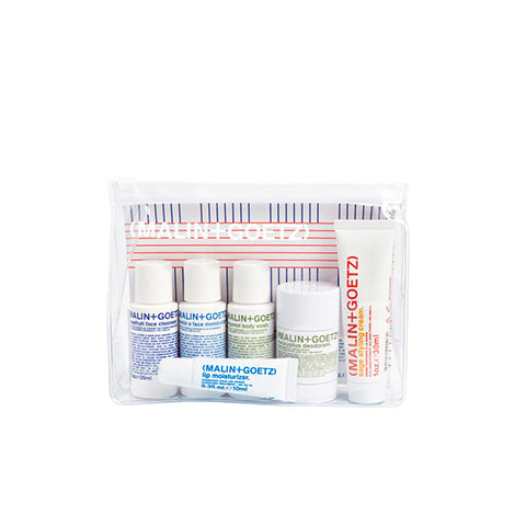 Skincare + Fragrance Malin + Goetz: Frequent Styler - The Union Project, Cheltenham, free delivery