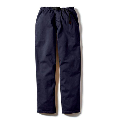 Gramicci G-Pant: Double Navy