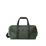 Rains Gym Bag: Green