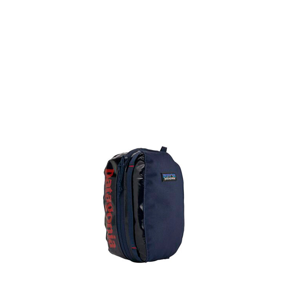 Accessory bags Patagonia Black Hole Cube: Classic Navy - The Union Project, Cheltenham, free delivery