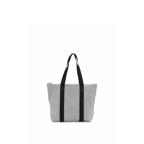 Luggage Tote Bag Rush: Stone - The Union Project, Cheltenham, free delivery