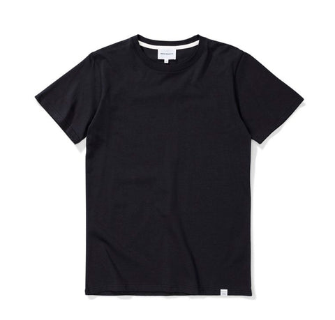 Norse Projects Niels Standard: Black